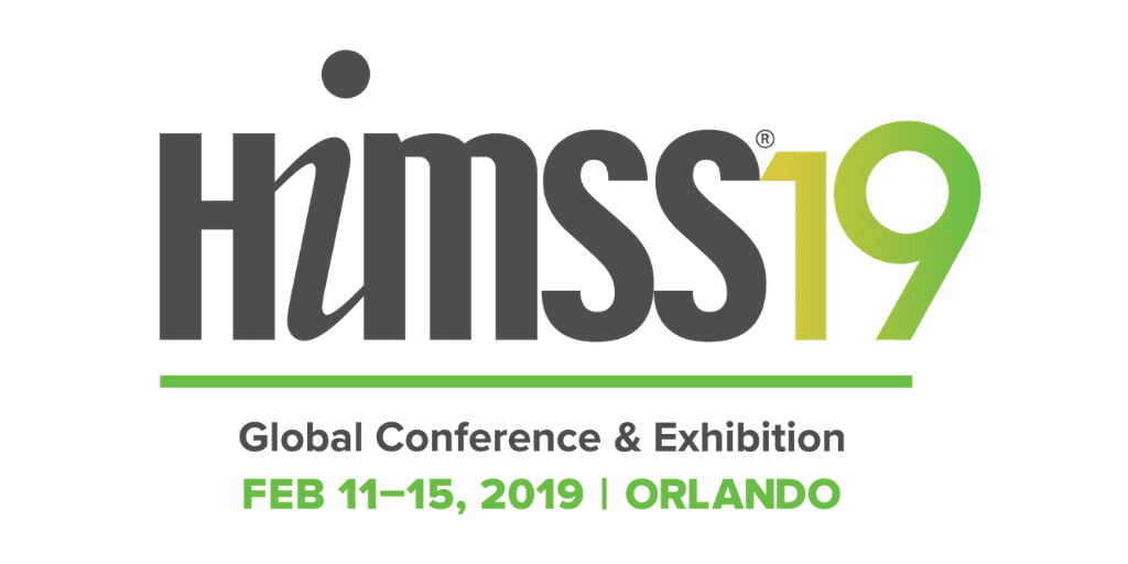 Kyruus and Providence St. Joseph Health Selected to Present on Health System Digital Transformations at HIMSS 2019