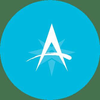 https://www.kyruus.com/hubfs/icon-atlas.png