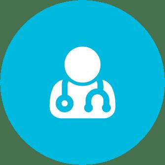 https://www.kyruus.com/hubfs/icon-doctor.png