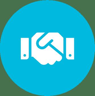 https://www.kyruus.com/hubfs/icon-handshake.png