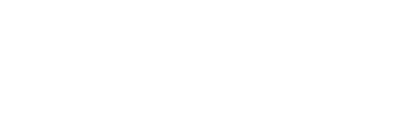 Kyruus white logo