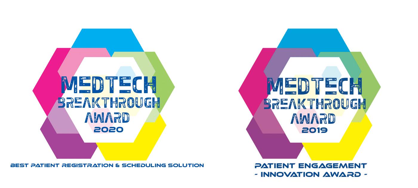 medtech awards 2019 2020